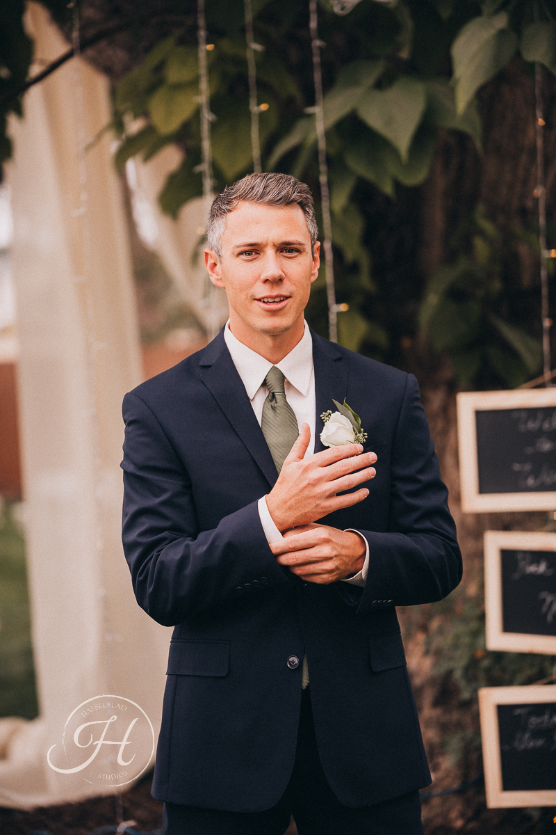 EmilyCJ-Wedding-56