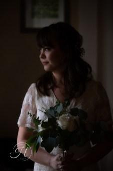 EmilyCJ-Wedding-776