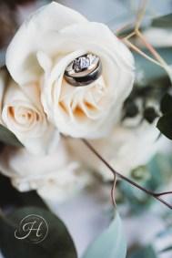 EmilyCJ-Wedding-804