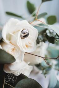 EmilyCJ-Wedding-806