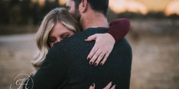engagement pictures boise