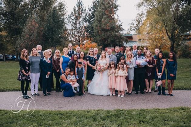 family photos examples how to make wedding photos go fast