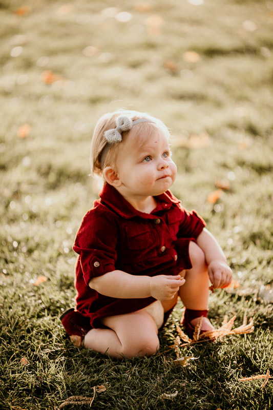 los angeles family photography-504