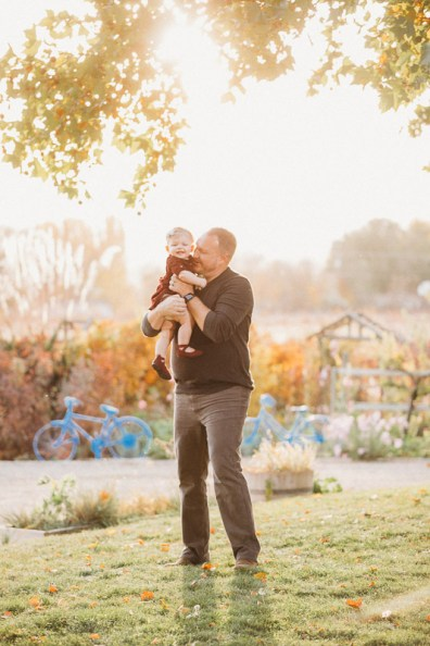 los angeles family photography-551