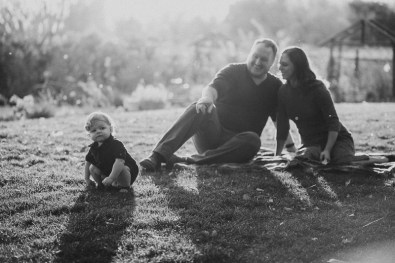 los angeles family photography-771
