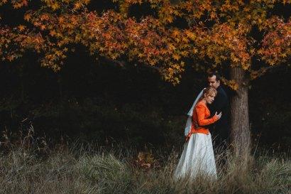 Hannah-Matt-Los-Angeles-Wedding-Photographer
