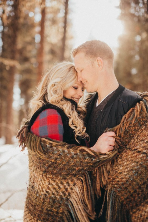Sam and Luke Mountain Engagement Pictures Boise Idaho City-17