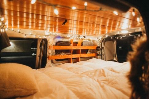 Converted Promaster City Van (14)