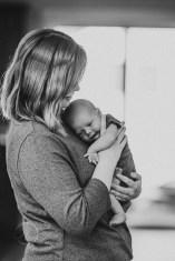 Riley Los Angeles Newborn Photographer (13)