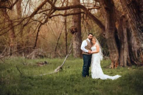 ShelbiDave-Boise-Wedding-Photography-1579