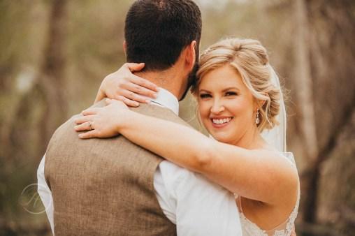 ShelbiDave Wedding Photography-1279