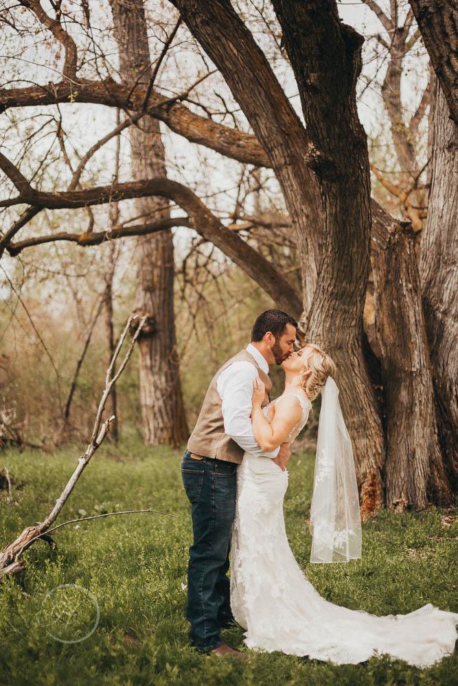 ShelbiDave Wedding Photography-1652
