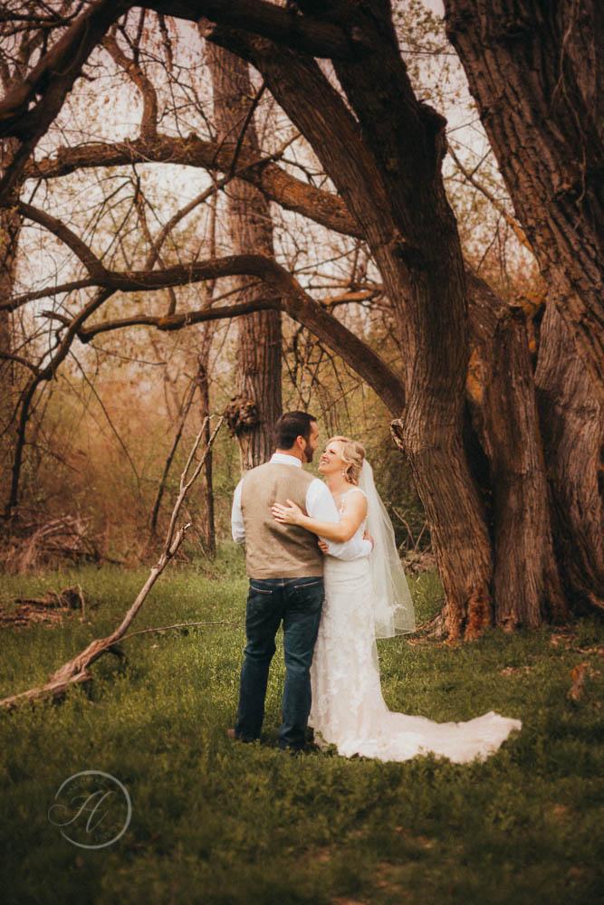 ShelbiDave Wedding Photography-1732