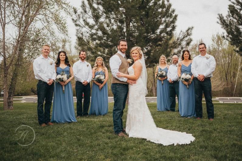 ShelbiDave Wedding Photography-2130