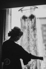 ShelbiDave Wedding Photography-223