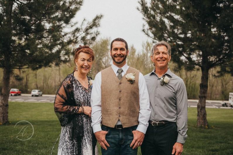 ShelbiDave Wedding Photography-2263