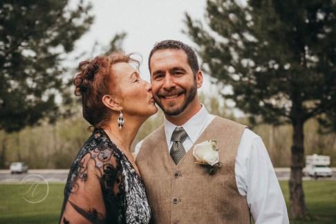 ShelbiDave Wedding Photography-2283