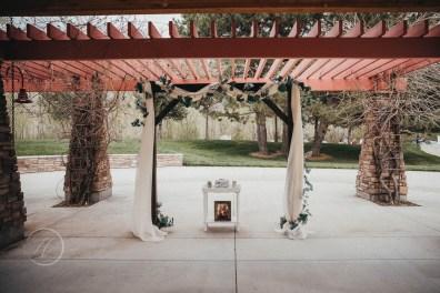 ShelbiDave Wedding Photography-2288