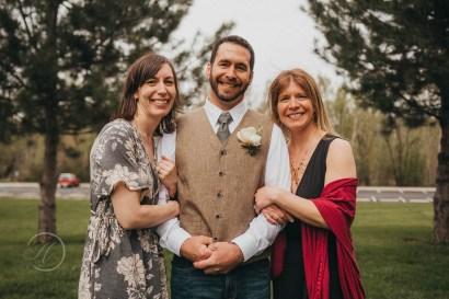ShelbiDave Wedding Photography-2339