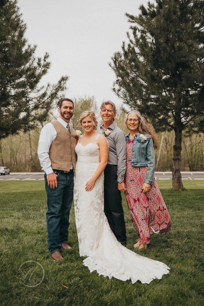 ShelbiDave Wedding Photography-2357