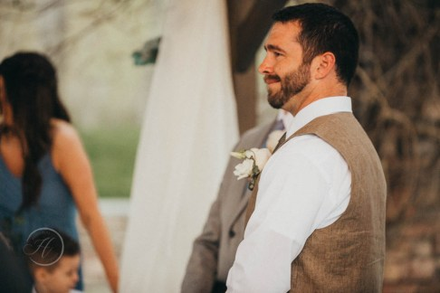 ShelbiDave Wedding Photography-2772