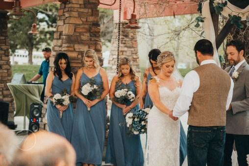 ShelbiDave Wedding Photography-2804