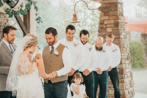 ShelbiDave Wedding Photography-2852