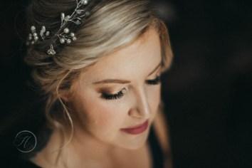 ShelbiDave Wedding Photography-289