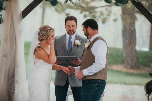 ShelbiDave Wedding Photography-2891