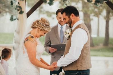 ShelbiDave Wedding Photography-3036