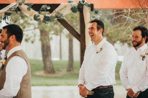 ShelbiDave Wedding Photography-3042