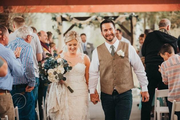 ShelbiDave Wedding Photography-3096