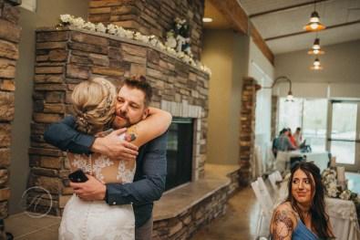 ShelbiDave Wedding Photography-3395