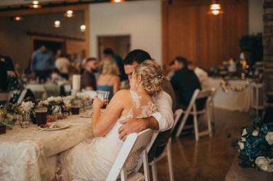 ShelbiDave Wedding Photography-3477