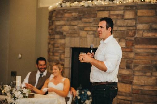 ShelbiDave Wedding Photography-4049
