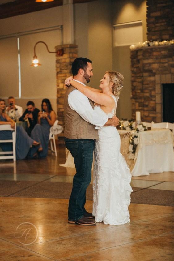 ShelbiDave Wedding Photography-4102