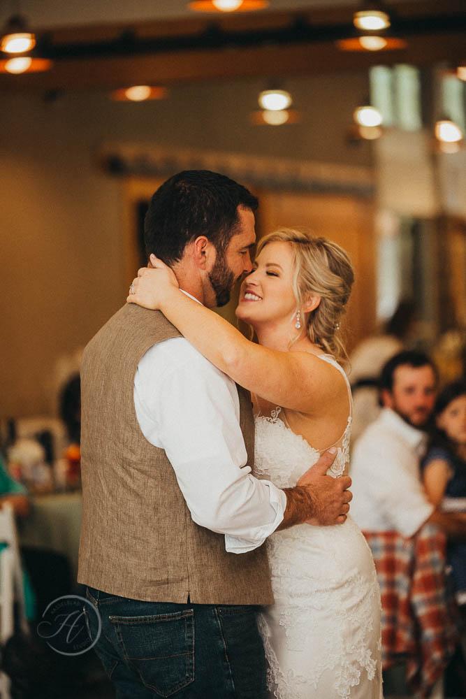 ShelbiDave Wedding Photography-4124
