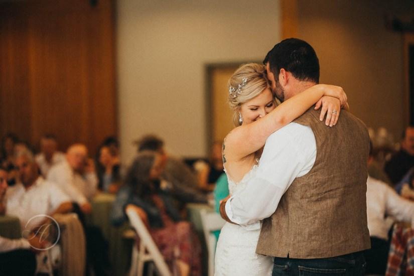 ShelbiDave Wedding Photography-4157