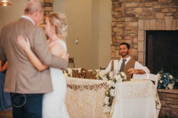 ShelbiDave Wedding Photography-4222
