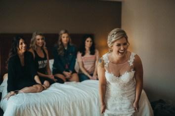 ShelbiDave Wedding Photography-430