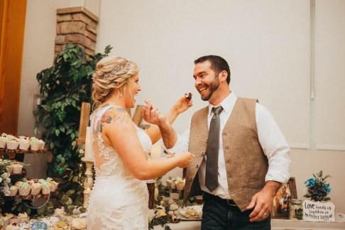 ShelbiDave Wedding Photography-4316