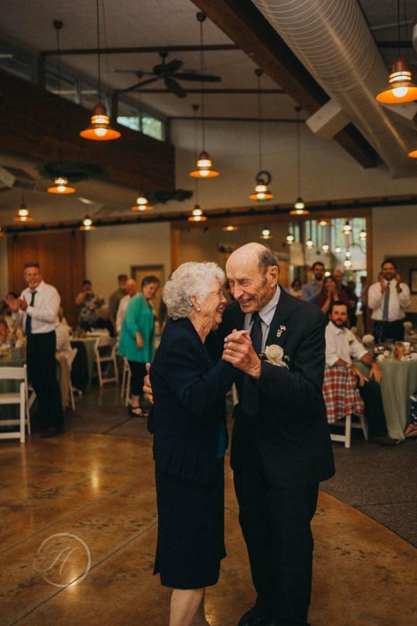 ShelbiDave Wedding Photography-4437