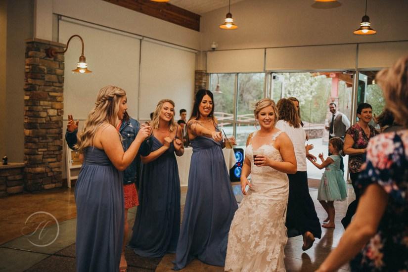 ShelbiDave Wedding Photography-4762