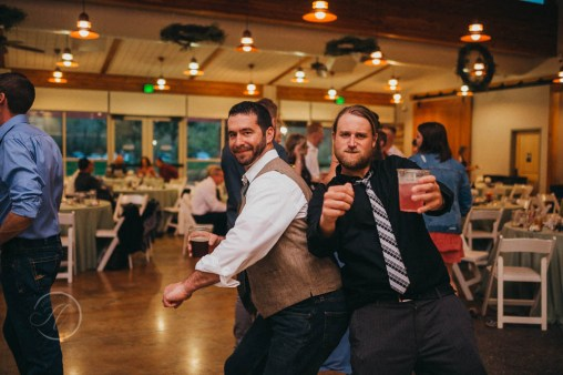 ShelbiDave Wedding Photography-5183