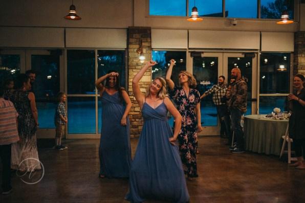 ShelbiDave Wedding Photography-5331
