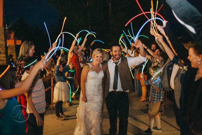 ShelbiDave Wedding Photography-5467