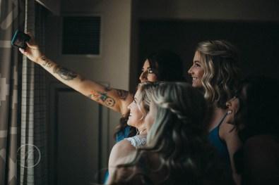 ShelbiDave Wedding Photography-567