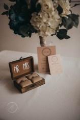 ShelbiDave Wedding Photography-729