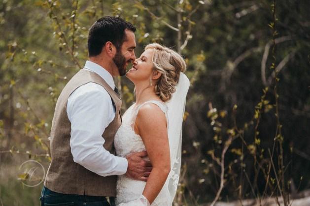 ShelbiDave Wedding Photography-974