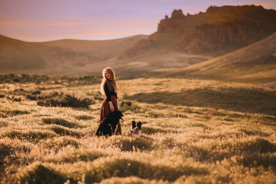 Hannah the Scottish Princess Fashion Photography Los Angeles-291-Edit